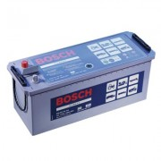 Baterie Bosch 140 Ah T4