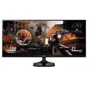 LG Monitor 25UM58