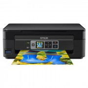 Epson EXPRESSION HOME XP-352