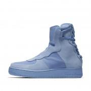 Nike AF1 Rebel XX Damenschuh - Blau