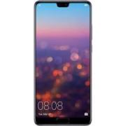 Telefon mobil Huawei P20 128GB Dual Sim 4G Pink Gold
