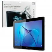 Protetor de ecrã 4smarts Second Glass para Huawei MediaPad T3 10