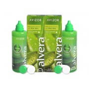 Avizor Roztok Alvera 2 x 350 ml
