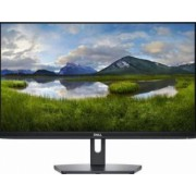 Monitor LED 21.5 DELL S-series SE2219H Full HD 5ms IPS