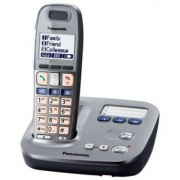 Panasonic KX-TG6571GM graphit