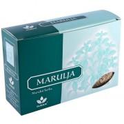 Suban Marulja biljka