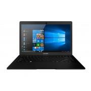 Laptop Allview Allbook X cu procesor intel Celeron Quad Core N3450 pana la 2.2GHz 13 3 Full HD IPS 3GB 32GB