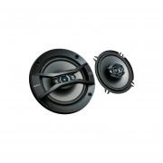Bocinas Para Auto Sony 220W 13cm XS-R1345