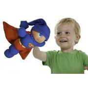 Molto Papusa Gusy Luz Superman