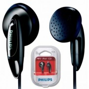Philips SHE 1350