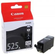 Canon Original Tintenpatrone PGI-525PGBK, black