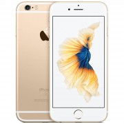 Apple iPhone 6S Plus 16 GB Oro Libre