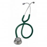 Fonendoscopio 3M™ Littmann® Classic III - Verde Cazador