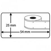 Dymo Etiquetas Compatíveis Dymo LabelWriter 11352 / S0722520
