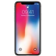 Apple iPhone X 64GB White