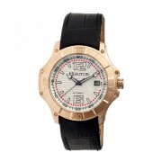Heritor Automatic Hr3007 Norton Mens Watch