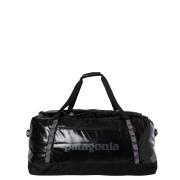 Patagonia Black Hole 90L Duffle Bag Black