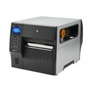 Етикетен принтер Zebra ZT420, 203DPI