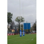 Buturi rugby (porti rugby)