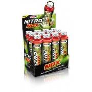 Amix NitroNox® trăgător 12x140ml