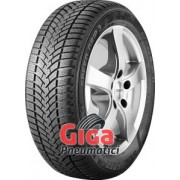 Semperit Speed-Grip 3 ( 255/50 R19 107V XL SUV )