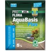JBL AquaBasis Plus 5L, pt 200L, 2021000, Substrat acvariu