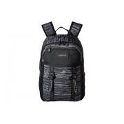 Dakine Hadley Backpack 26L Lizzie