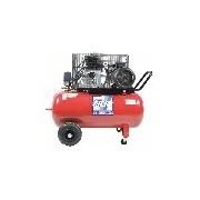 Compresor cu piston Fiac AB90/425TC