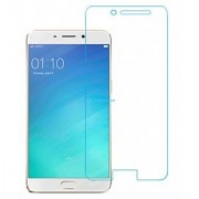 Oppo A57 Tempered glass 0.33mm 2.5D Curved tempered glass