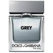 Dolce&Gabbana The One Grey for Men Toaletní voda (EdT) 30 ml