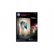 HP Papier photo A4 brillant HP Premium Plus - 20 feuilles -300 gr - 210 x 297 mm - Finition brillante
