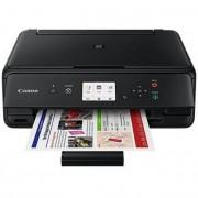 Canon PIXMA TS5050 MFP tintasugaras WiFi-s multifunkciós nyomtató
