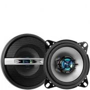 Sony XS-F1025 10см Високоговорители серия F