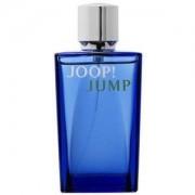 JOOP! Profumi da uomo Jump Eau de Toilette Spray 200 ml