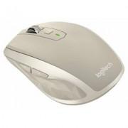 Logitech Produkt z outletu: Mysz bezprzewodowa LOGITECH MX Anywhere 2 Kamień
