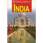 Ghid complet India.