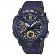 Reloj G SHOCK GA-2000-2ADR Azul Hombre