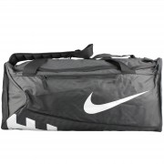 Geanta unisex Nike Alpha M Duffel BA5182-010
