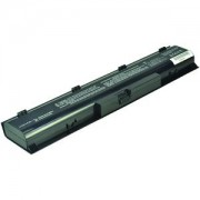 HP 633807-001 Battery, 2-Power replacement