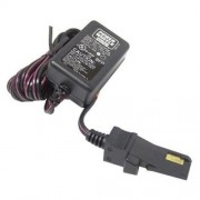 Power Wheels B7659 Jeep Wrangler Restage Replacement 12 Volt Battery Charger
