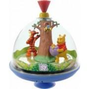 Titirez panorama Winnie The Pooh
