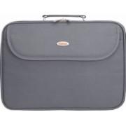 Geanta Laptop SBOX New York NLS-3015S 15.6 Gri