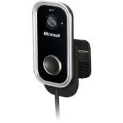 Microsoft LifeCam Show Webcam (Black)