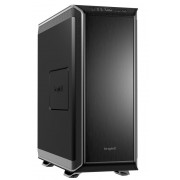 Carcasa be quiet! Dark Base 900 (Neagru/Argintiu)