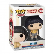 It-Why FUNKO POP! MIKE