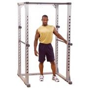 Aparat Power Rack Body Solid GPR388
