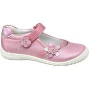 Cupcake Couture Ballerina 26M,28M,30M,27M,29M Cerise child
