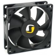 Ventilator SilentiumPC Mistral 92, 92mm
