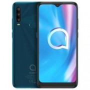 ALCATEL 1SE AGATE GREEN 64GB