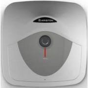 Boiler electric Ariston ANDRIS RS 15 U EU 15 litri 1200W Protectie electrica IPX1